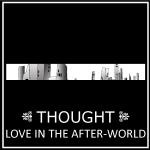 video-cover-loveintheafterworld