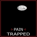 video-cover-trapped